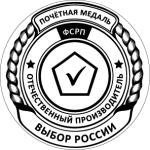 medal-pg