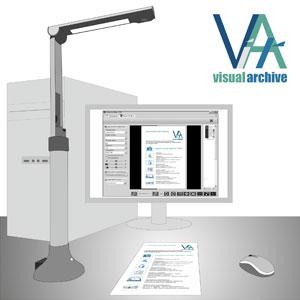 va_tech_visual